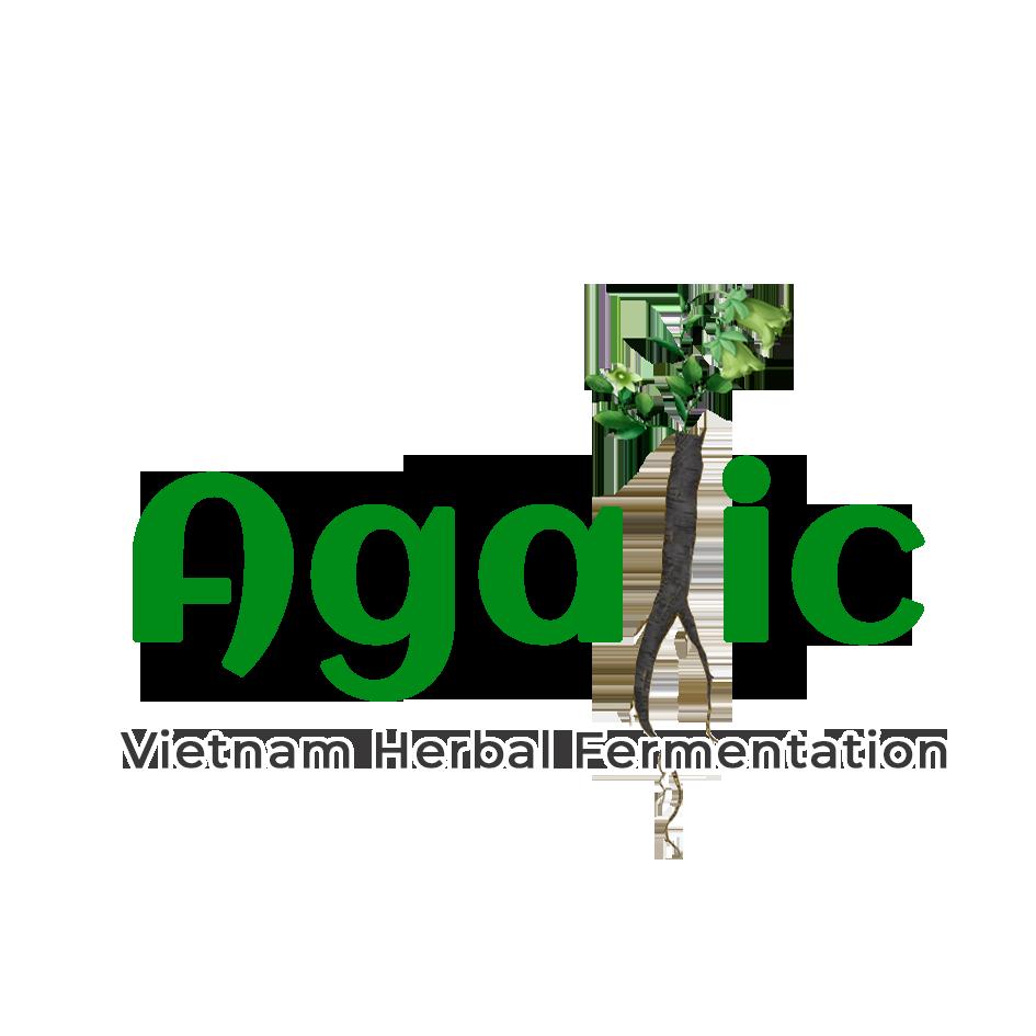 Agalic